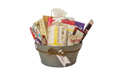 8 Round Tin Gift Bucket_cutout.png